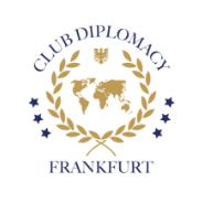 ClubDiplmonacyFrankfurt