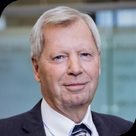 Jörg Franke