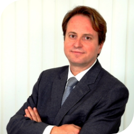 Klaus Maier