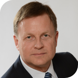 Prof. Dr. Jürgen Wagenmann