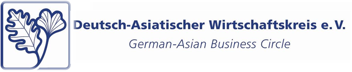 German Asian Business Circle