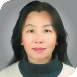 Han Quin Xu